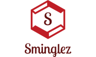Smingle website logo